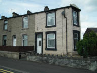 3 bedroom Terraced property to rent in Rosegrove Lane, Burnley