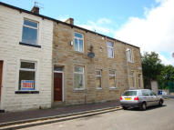 2 bed Terraced house to rent in Redruth Street, Burnley