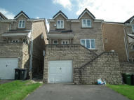 Priory Chase Detached property to rent