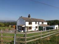 Cottage in Brownside Road...