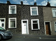 2 bed Terraced home to rent in Blucher Street, Colne