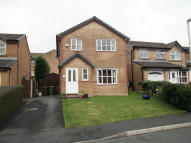 3 bedroom Detached home to rent in School House Fold, Hapton