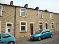 2 bed Terraced property in Nairne Street, Burnley