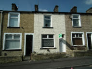2 bed Terraced property to rent in Temple Street, Nelson