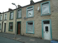 3 bed Terraced house to rent in Milton Street, Padiham