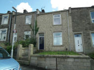 Colne Lane Terraced house to rent