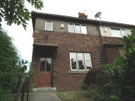 Cog Lane semi detached property to rent