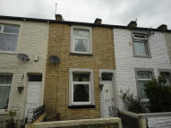 2 bedroom Terraced home in Brockenhurst Street...