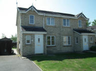 3 bedroom semi detached home in Mary Towneley Fold...