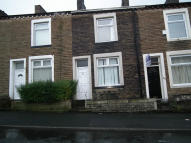2 bed Terraced property to rent in Fir Street, Nelson
