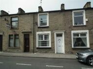 2 bedroom Terraced property in Nora Street, Barrowford...