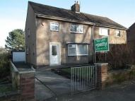 3 bed semi detached home in St Johns Road, Padiham...