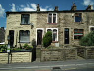 2 bed Terraced property to rent in Burnley Road, Briercliffe