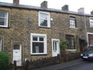 2 bedroom Terraced property in Milton St, Harle Syke...