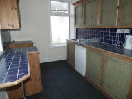 Cliffe Street Flat to rent