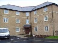 Apartment to rent in Kiddrow Lane, Burnley