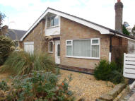 4 bedroom Detached Bungalow to rent in Carr Hall Gardens...