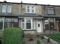 3 bedroom Terraced home in Langroyd Road, Colne