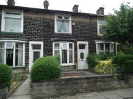 2 bed Terraced property in Mayfair Road, Nelson