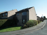 1 bed Flat in Kelswick Drive, Nelson
