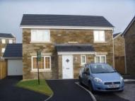 3 bedroom Detached property in Straight Mile Court...