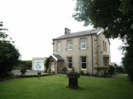 4 bed Detached house in Pasturegate, Burnley