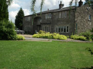 4 bed Detached house for sale in Walverden Road...