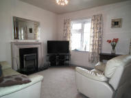 1 bedroom Apartment for sale in St Matthews Court...
