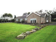 4 bedroom Detached Bungalow for sale in Long Causeway, Cliviger