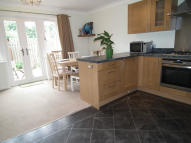 3 bed Town House in Bendwood Close, Padiham