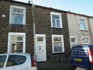 3 bed Terraced property to rent in May Street, Nelson