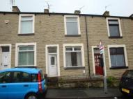 3 bed Terraced house in Larch Street, Nelson