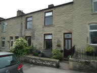 2 bed Terraced property in Park Street, Barrowford