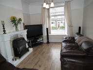 3 bed Terraced property in Padiham Road, Burnley