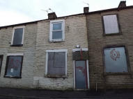 2 bed Terraced house for sale in Grange Street, Burnley
