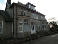 1 bedroom Apartment in Barrowford Road, Colne