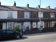 2 bed Terraced property in Briercliffe Road, Burnley