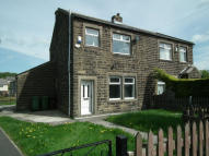 3 bedroom Link Detached House in Talbot Street, Colne