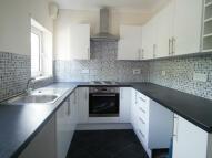 2 bedroom Terraced house in Conway Grove, Burnley