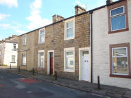 2 bed Terraced property to rent in Rylands Street, Burnley