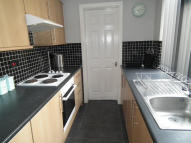 2 bed Terraced home in Bridgefield Street...