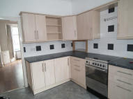 2 bedroom Terraced home to rent in Holgate Street...