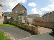 Detached home in Priory Chase, Nelson