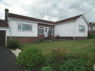 Detached Bungalow in Stone Edge Road...