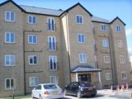 2 bed new Apartment to rent in Bendwood Court...