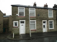 3 bed End of Terrace home to rent in Lowther Street, Nelson