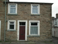 1 bedroom End of Terrace property in Green Street, Padiham