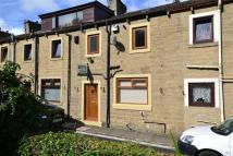 Terraced home to rent in Greenfield Road, Colne...