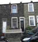 2 bed Terraced house in Gill Street, Colne...
