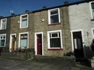 2 bed Terraced property to rent in Duke Street, Briercliffe...